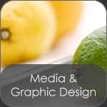 Media and Graphic Design